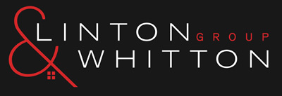 Linton Whitton Group